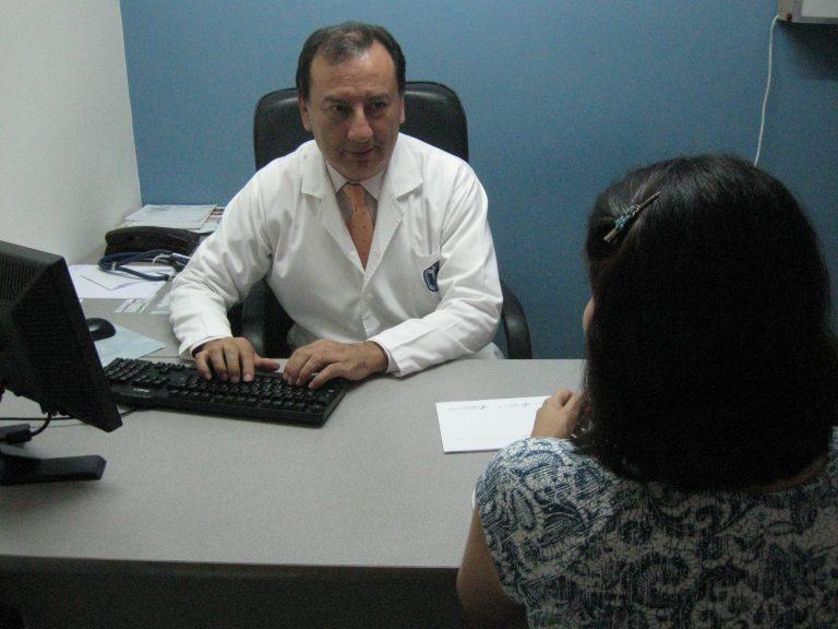 bolivar consulta